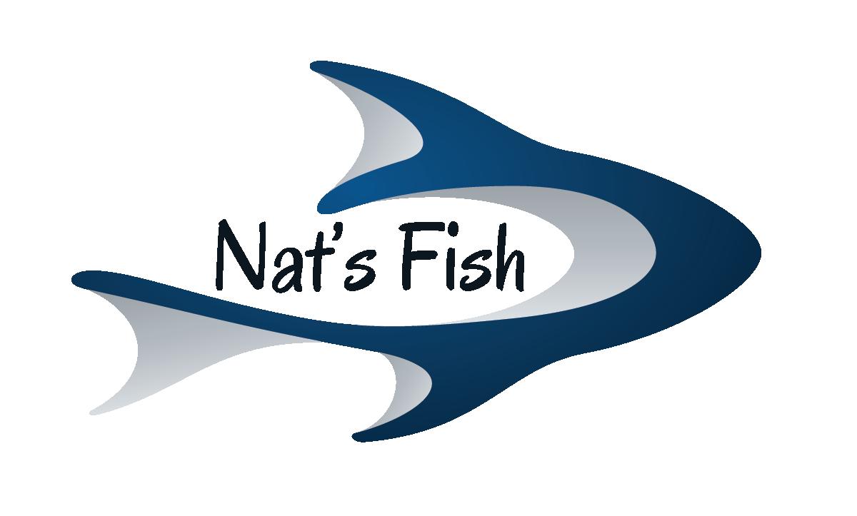 Nat's Fish